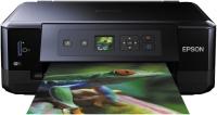 МФУ Epson Expression Premium XP-530