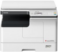МФУ Toshiba e-STUDIO2303AM