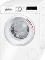 Фото - Стиральная машина Bosch WAN 2427M белый