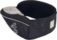 Слинг / рюкзак-кенгуру Baby Breeze 0331