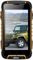 Фото - Мобильный телефон Jeep F605 8ГБ
