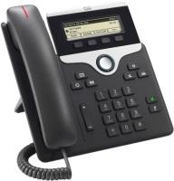Фото - IP телефоны Cisco 7811
