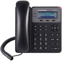 IP телефоны Grandstream GXP1615