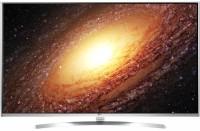 Телевизор LG 55UH8509