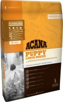 Корм для собак ACANA Puppy Large Breed 0.34кг