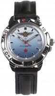 Фото - Наручные часы Vostok 431290