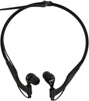 Фото - Наушники OverBoard Pro-Sports Waterproof Headphones