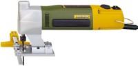 Электролобзик PROXXON SS 230/E