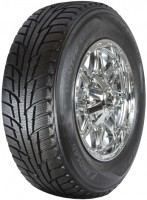 Шины Landsail Winter Star  235/65 R17 108H