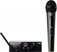 Микрофон AKG WMS40 Mini Vocal Set US45
