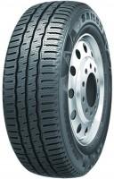 Шины Sailun Endure WSL1  215/70 R15 104R