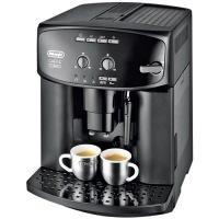 Кофеварка De'Longhi Caffe Corso ESAM 2600