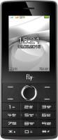 Мобильный телефон Fly FF244