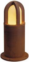 Фото - Прожектор / светильник SLV Rusty Cone 40 229431