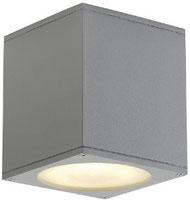 Фото - Прожектор / светильник SLV Big Theo Ceiling Out 229554