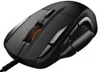 Мышка SteelSeries Rival 500