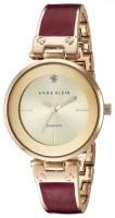 Наручные часы Anne Klein 2512BYGB