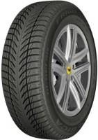 Шины Debica Frigo SUV New  255/55 R18 109H