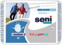 Подгузники Seni Active M / 10 pcs