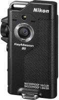 Action камера Nikon KeyMission 80