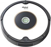 Пылесос iRobot Roomba 605
