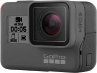Action камера GoPro HERO5