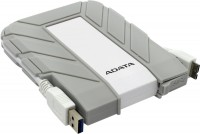 "Жесткий диск A-Data DashDrive Durable HD710A 2.5"" AHD710A-1TU3-CWH 1 ТБ"