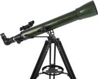 Телескоп Celestron ExploraScope 70 AZ