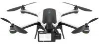 Квадрокоптер (дрон) GoPro Karma
