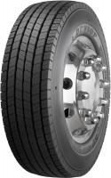 Фото - Грузовая шина Dunlop SP472 City 275/70 R22.5 152J