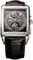 Наручные часы Maurice Lacroix PT6187-SS001-330