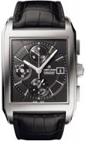 Фото - Наручные часы Maurice Lacroix PT6197-SS001-330
