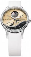 Наручные часы Maurice Lacroix SD6107-SD501-75E