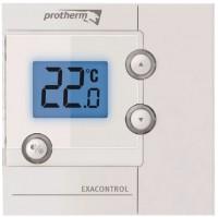 Терморегулятор Protherm Exacontrol
