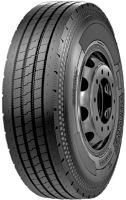Фото - Грузовая шина Constancy Ecosmart 62 315/80 R22.5 156M