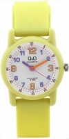 Наручные часы Q&Q VR41J005Y