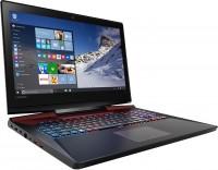 Ноутбук Lenovo IdeaPad Y900 17