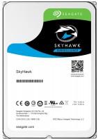 Жесткий диск Seagate SkyHawk ST1000VX005 1ТБ