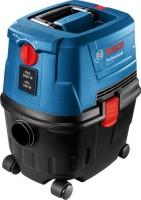 Пылесос Bosch GAS 15