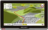 GPS-навигатор Becker Active 7 SL