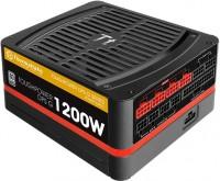 Блок питания Thermaltake Toughpower DPS G TPG-1200D-P