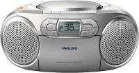 Аудиосистема Philips AZ-127