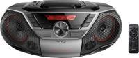 Аудиосистема Philips AZ-700T