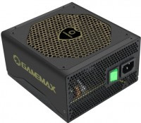 Блок питания Gamemax GM Series  GM-500G