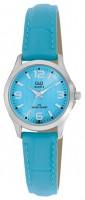 Наручные часы Q&Q C193J335Y