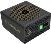 Блок питания Gamemax GM Series GM-600G
