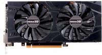 Видеокарта INNO3D GeForce GTX 1060 3GB X2