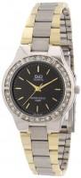 Наручные часы Q&Q Q691J402Y