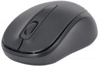 Мышка MANHATTAN Achievement Wireless Optical Mouse
