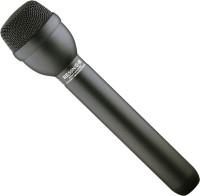 Фото - Микрофон Electro-Voice RE50N/D